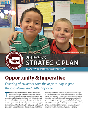 Link to 2019-2023 Plan