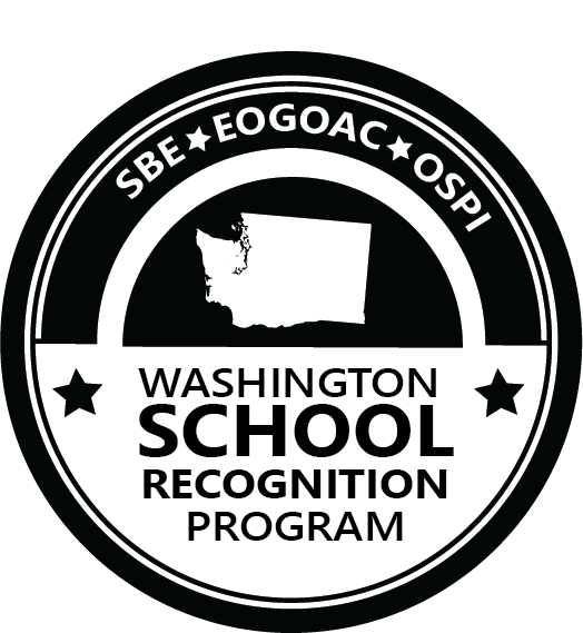 Washington School Recognition Program